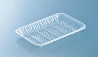 Plastic Tray | Packaging Supplies & Equipment Distributor | Akyu