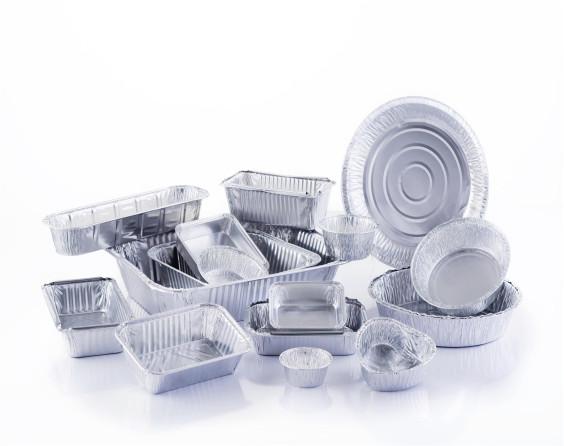 Packaging Supplies & Equipment Distributor   Akyu